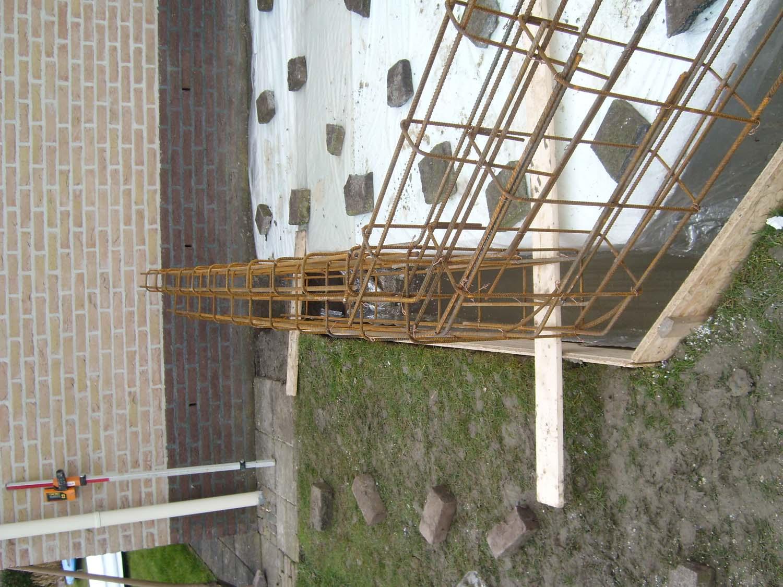 aanbouw ried familie suierveld