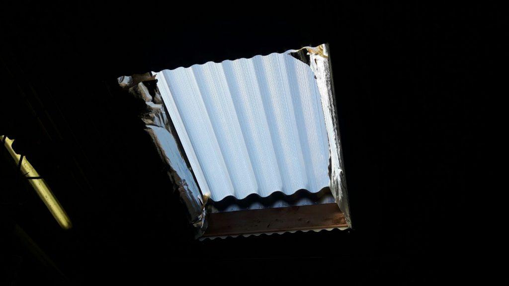 renovatie-kuikenstallen-hogebeintum-1