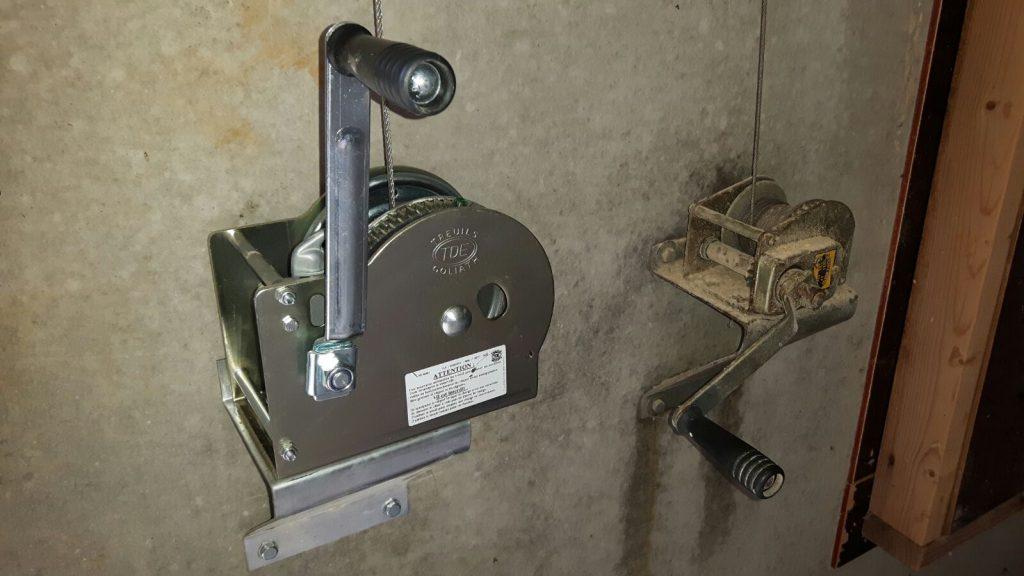 renovatie-kuikenstallen-hogebeintum-4