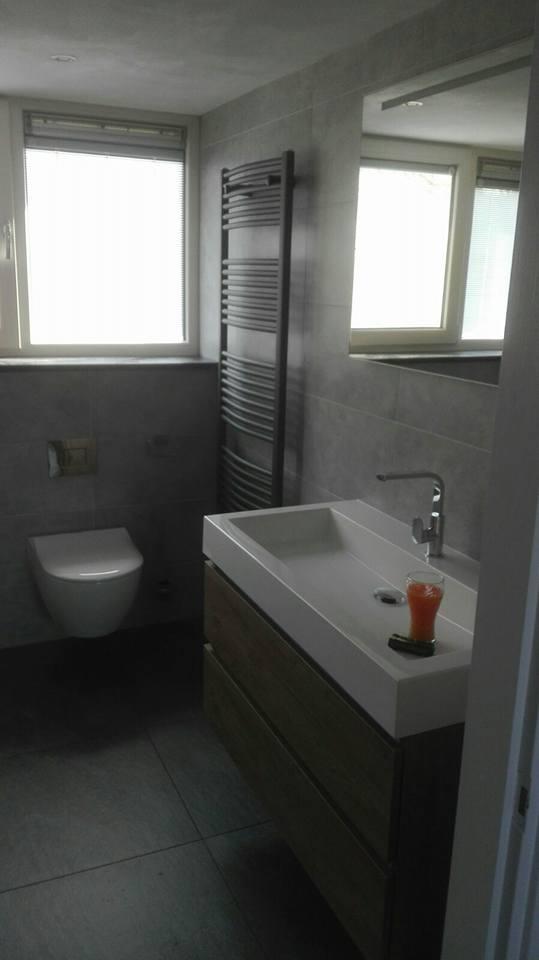 overzichtsfoto badkamer minnertsga