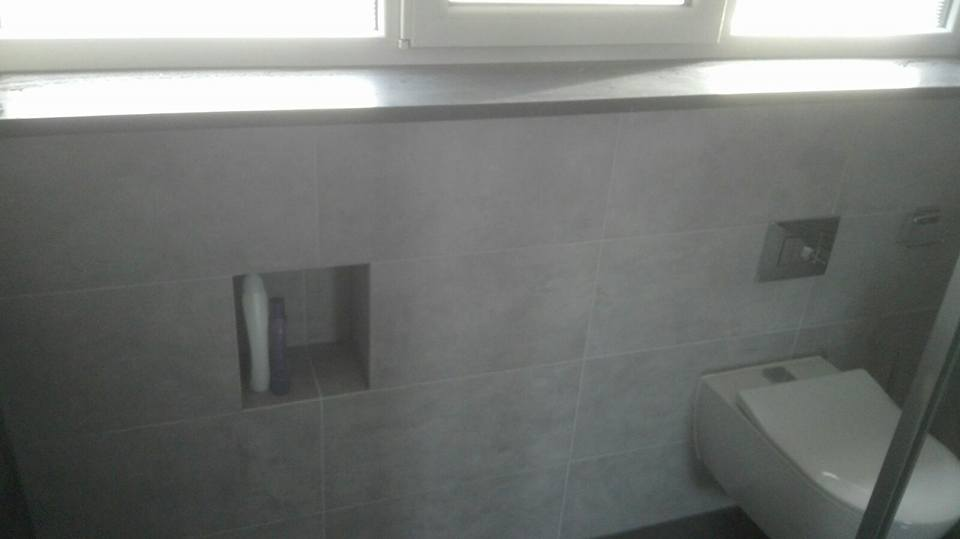 detail badkamer minnertsga